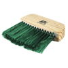 Picture of Whisk Corn Broom - Synthetic Fibre - (10 Pack) - F3055