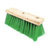 Picture of Bass Broom - Head Only - Synthetic Fibre - 37.5cm - (12 Pack) - F3104