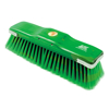 Picture of Carpet Broom - Head Only - GB10 - Stiff - Crimped Synthetic Fibre - Buffers - Pack of 30 - F3315