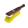 Picture of Bannister Brush - Soft Flagged Synthetic Fibre - Plastic Buffers - 340mm - F3405