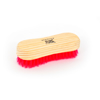 Picture of Scrubbing Brush - PVC Fibre - Chubby Shape - 15cm - (10 Pack) - F4101