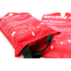 Picture of Fire Blanket - Uncoated - 1.2 x 1.2 m - FIRBLK003