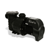 Picture of Davey Pool Pump - 0.75kW - DAVDSF750CE