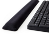 Picture of Ergonomic - Gel Keyboard Support - GELKW