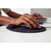Picture of Ergonomic - Gel Mouse Pad - GELMP
