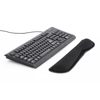 Picture of Ergonomic - Keyboard Wrist Rest Support - EDKWR