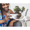 Picture of Ergonomic - Flex Mobile Phone and Tablet Holder - EFMPTH