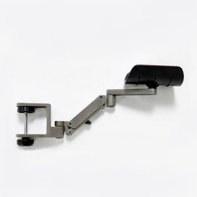 Picture of Ergonomic - Armrest Holder - ARMR