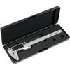 Picture of Vernier Caliper - Digital - Stainless Steel - Accuracy ±0.02mm - YT-7201