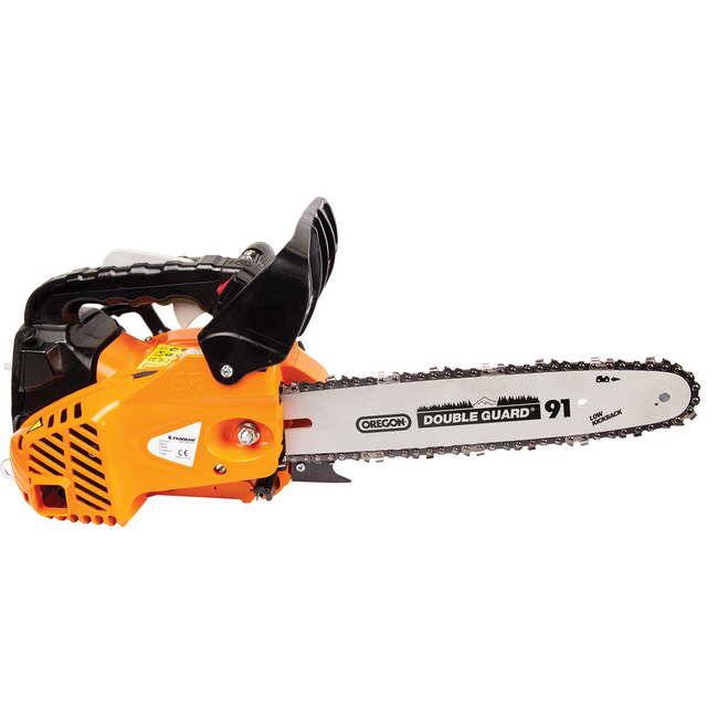 Picture of Petrol Chainsaw - 25cc - Fragram - MCOM1273