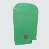 Picture of Refuse Bin - Pole Bin - Bottom Discharge Bin - 50L - 42 x 27 x 63 cm - LB063