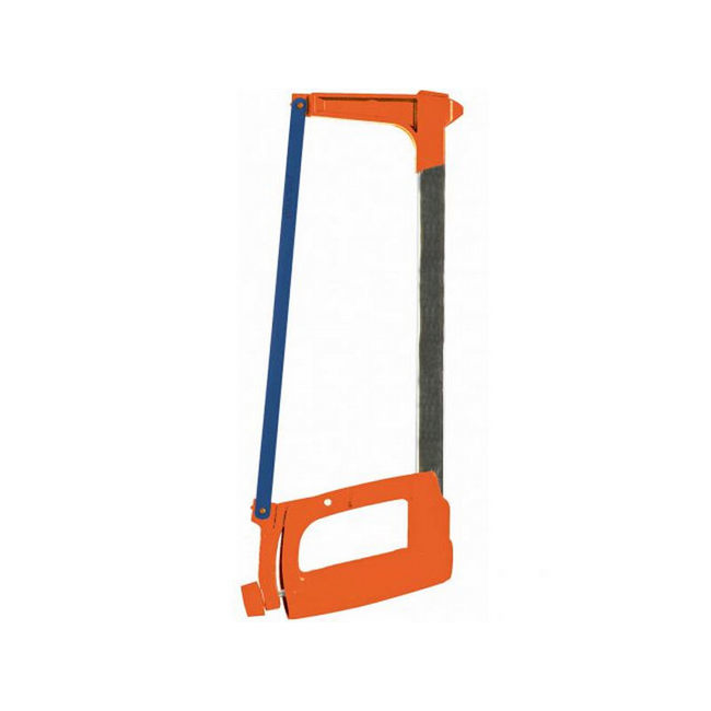 Picture of Hacksaw - High Tension Frame - 300mm - TOOH806