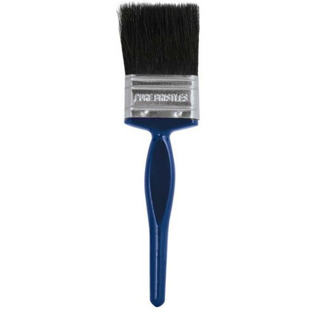 Picture of Paint Brush - 63mm - TOOB15