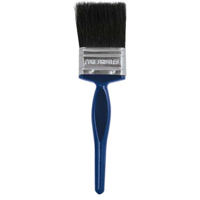 Picture of Paint Brush - 100mm - TOOB15A
