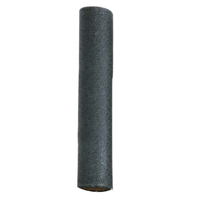 Picture of Floor Sanding Roll - Fine - 100g x 1m - TOOS4009