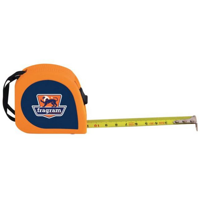 Picture of Tape Measure - 7.5m x 25mm - TOOT2548