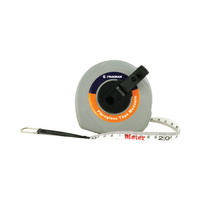 Picture of Surveyors' Tape - 20m - TOOT2553A