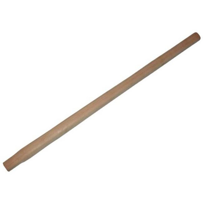 Picture of Sledge Hammer Handle - 900mm - TOOH916