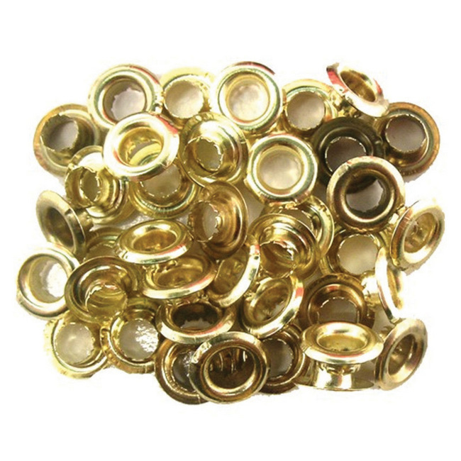 Picture of Eyelets - Pack of 100 - TOOP1334