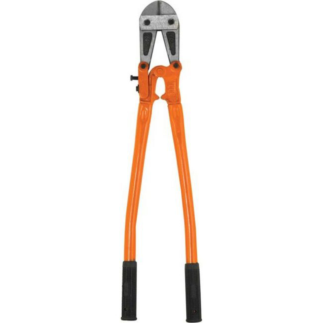 Picture of Bolt Cutters - 600mm - TOOB27