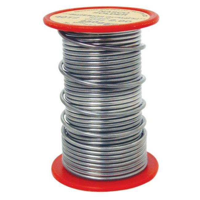 Picture of Resin Solder Core - 250g - 2.0mm - TOOS1698