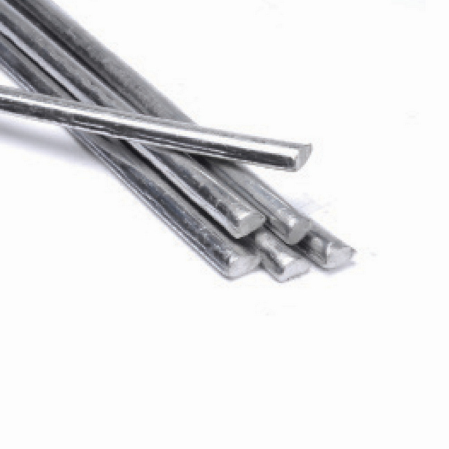 Picture of Solder Sticks - 250g - S9 - TOOS1700A