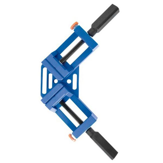 Picture of Corner Clamp Jig - 70mm - TOOC165
