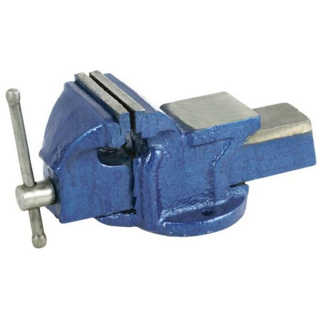 Picture of Vice - Fixed Base - 150mm - TOOV3572