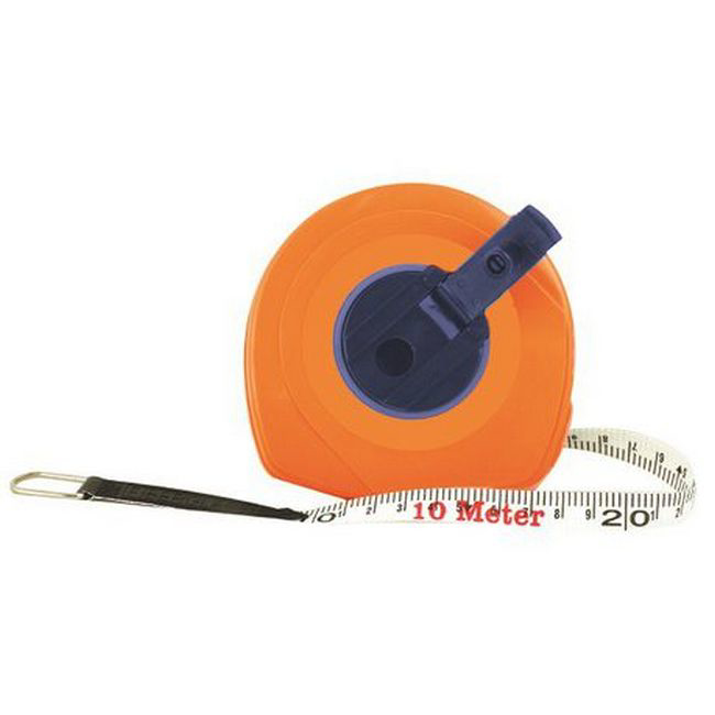 Picture of Surveyors' Tape - 10m - TOOT2553B