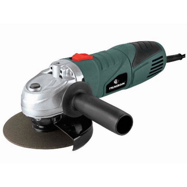 Picture of Angle Grinder - 650W - MCOP1574
