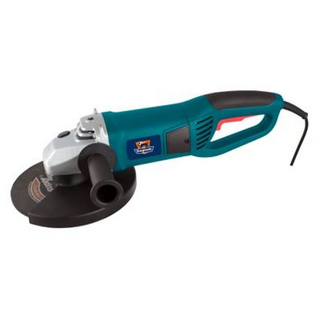 Picture of Angle Grinder - 2000W - MCOP1639