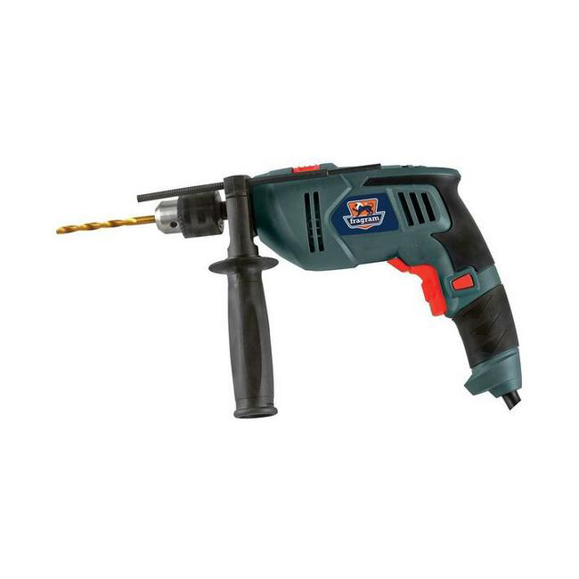 Picture of Impact Drill - 710W - MCOP1591