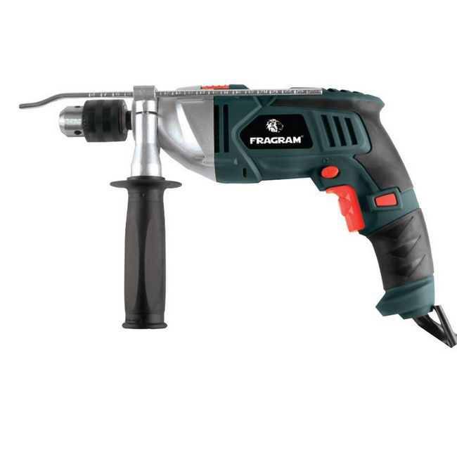 Picture of Impact Drill - 900W - MCOP1592