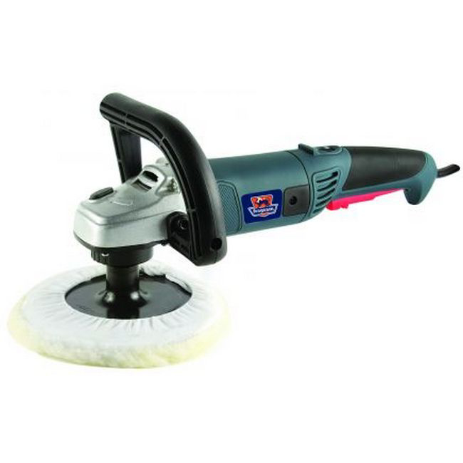 Picture of Polisher - 1200W - MCOP1590