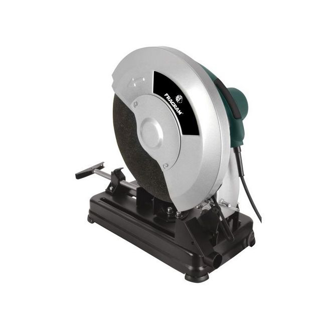 Picture of Cut Off Saw - 2200W - MCOW4265