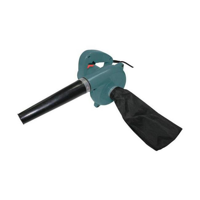 Picture of Electric Dual Action Blower - 600W - MCOP1494