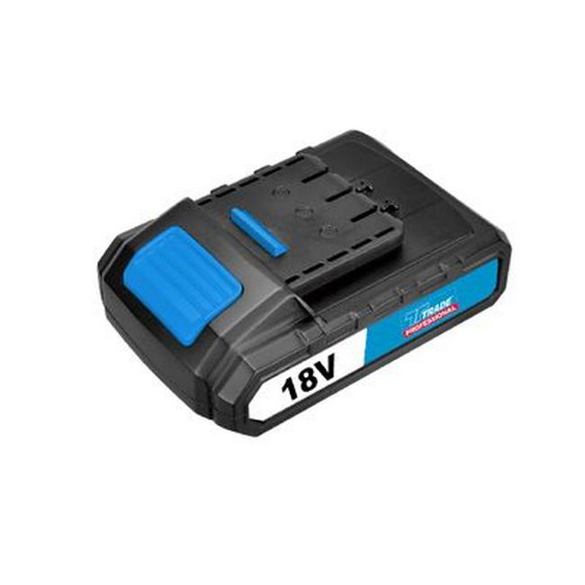 Picture of Spare Battery for 18V Cordless Drill - ZP1586-A001