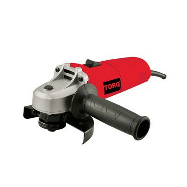 Picture of Angle Grinder - DIY Use - 500W - MCOP1727
