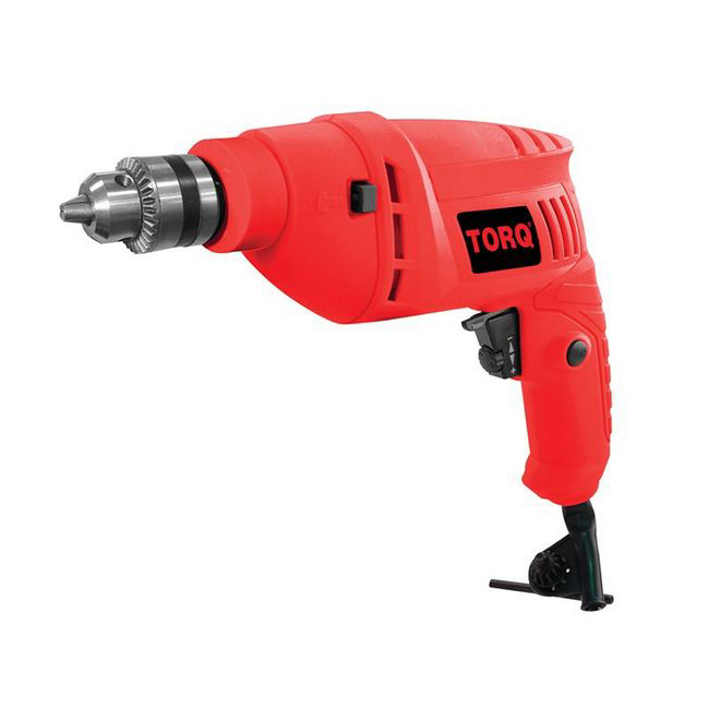 Picture of Impact Drill - DIY Use - 500W - MCOP1726