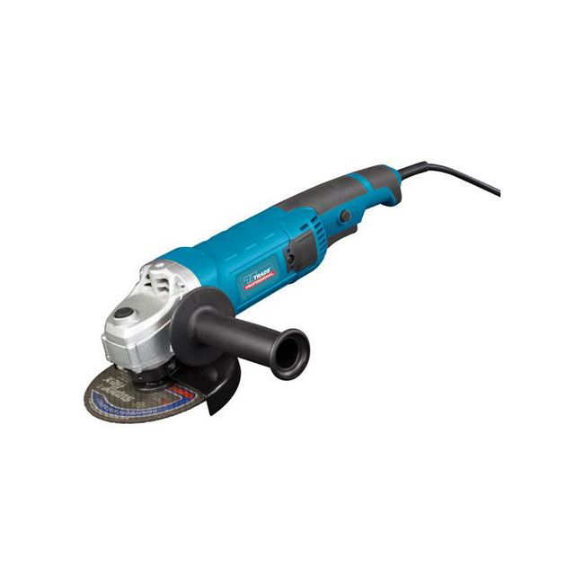Picture of Angle Grinder - External Brush Cap - 1050W - MCOP1665