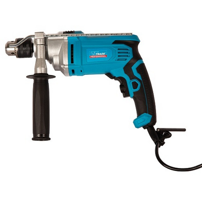 Picture of Impact Drill - 13mm - 950W - MCOP1813