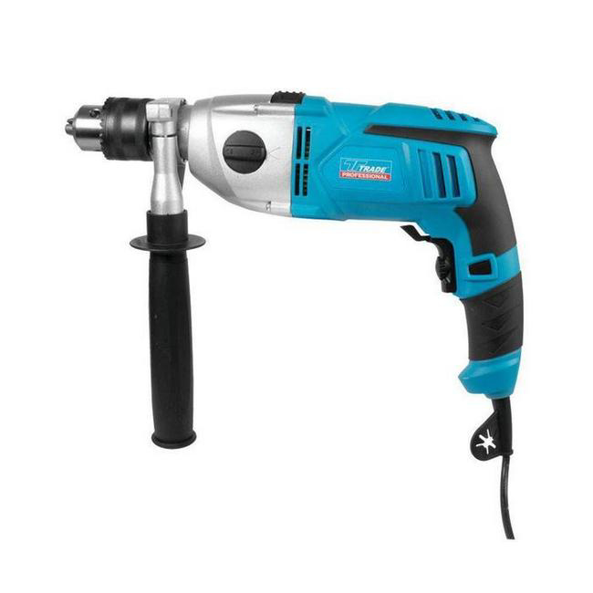 Picture of Impact Drill - 16mm - 1050W - MCOP1669