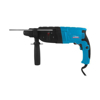 Picture of Rotary Hammer Drill - SDS Plus System - 850W - MCOP1809