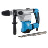 Picture of Rotary Hammer Drill - SDS Max - 1500W - MCOP1824