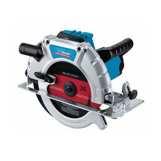 Picture of Circular Saw - 2000W - MCOP1808