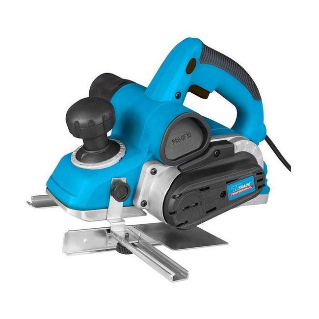 Picture of Planer - 1050W - MCOP1670