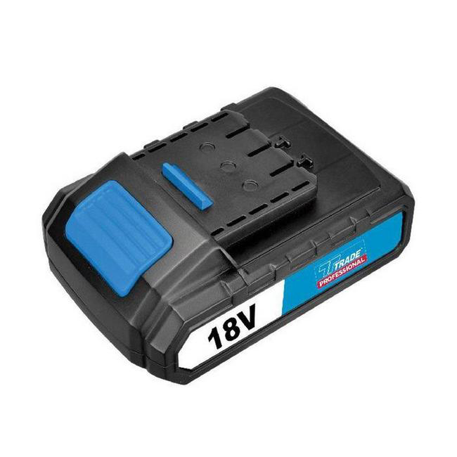 Picture of 18V Battery - 2.0Ah - 18V - MCOP1804