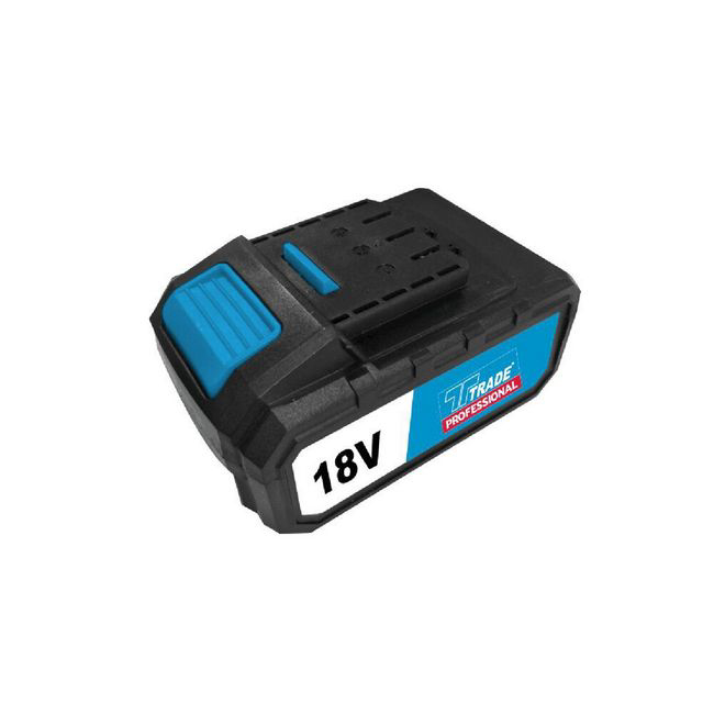 Picture of 18V Battery - 4.0Ah - 18V - MCOP1805