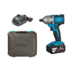 Picture of Impact Wrench - Cordless - 18V - MCOP1801