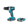 Picture of Drill Kit - Cordless - 18V - MCOP1673